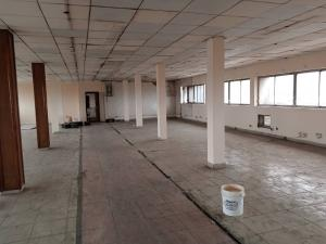 Office Space Commercial Property for rent Ijora Causeway Ijora Apapa Lagos