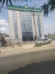 Office Space Commercial Property for rent ADENIYI JONES, IKEJA, LAGOS. Ikeja Lagos