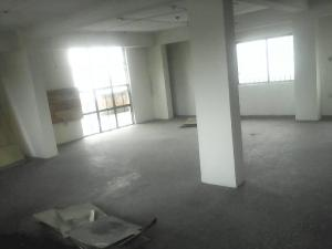 Commercial Property for rent Computer Village Ikeja Lagos