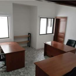 Co working space for rent On The Road Ligali Ayorinde Victoria Island Lagos