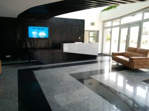 Office Space Commercial Property for rent Adeola Odeku Victoria Island Lagos