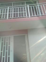 Office Space Commercial Property for rent Computer village Awolowo way Ikeja Lagos