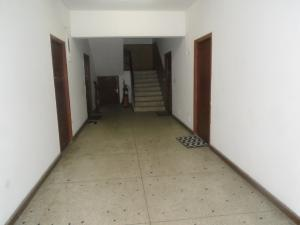 Office Space Commercial Property for rent Along Walter Carrington, Ozumba Mbadiwe Victoria Island Extension Victoria Island Lagos