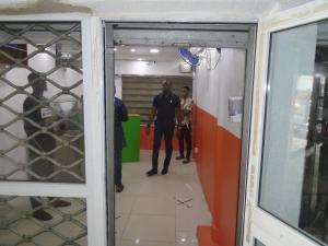 Office Space Commercial Property for rent allen avenue,ikeja Allen Avenue Ikeja Lagos