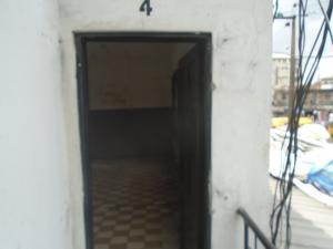 Office Space for rent Awolowo Way,ikeja Obafemi Awolowo Way Ikeja Lagos