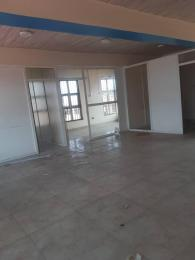 Office Space for rent Palmgroove Shomolu Lagos