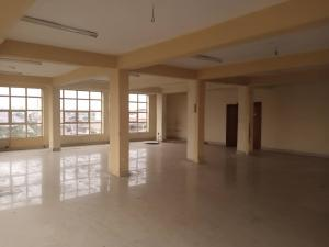 Office Space for rent Challenge Ibadan Oyo