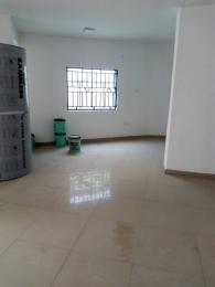 Office Space Commercial Property for rent Off Balogun bustop ikeja  Balogun Ikeja Lagos