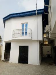 3 bedroom Office Space Commercial Property for rent Balogun Ikeja Lagos