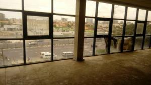 Office Space Commercial Property for rent Lekki-Epe Expressway  Lekki Phase 1 Lekki Lagos