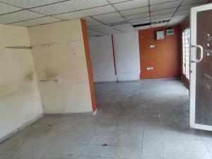 2 bedroom Office Space Commercial Property for rent Toyin street Ikeja Lagos