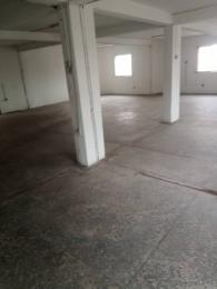 Office Space Commercial Property for rent G-Allen Junction  Oke ado Ibadan Oyo