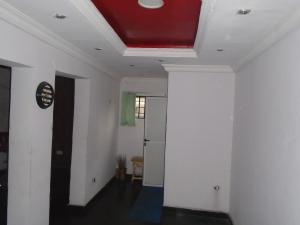 Office Space for rent Off Toyin Street,ikeja Toyin street Ikeja Lagos