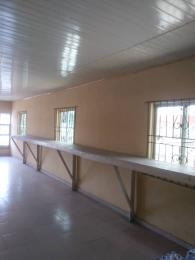 Office Space Commercial Property for rent Jpseph Dosu Way,Badagry Badagry Badagry Lagos