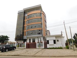 Office Space for rent Along Oba Akinjobi Way Ikeja GRA Ikeja Lagos