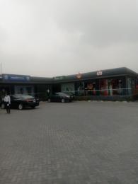 Commercial Property for rent Cmd road, magodo Magodo Kosofe/Ikosi Lagos