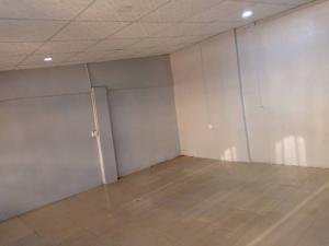 Office Space for rent Alagomeji, Yaba, Lagos. Alagomeji Yaba Lagos