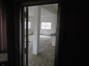 Office Space Commercial Property for rent - Toyin street Ikeja Lagos