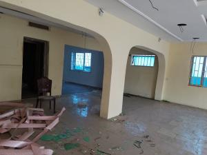 2 bedroom Commercial Property for rent On Toyin Street Toyin street Ikeja Lagos