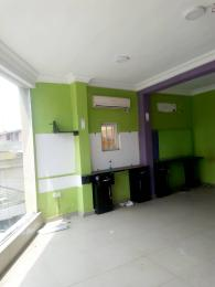 Shop Commercial Property for rent Unity Road Ikeja Lagos