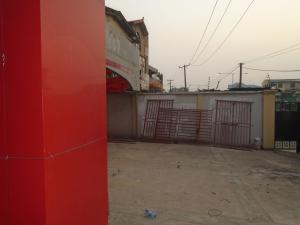 Office Space Commercial Property for rent awolowo way,ikeja Obafemi Awolowo Way Ikeja Lagos