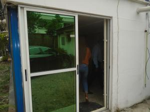 Office Space Commercial Property for rent adeniyi jones,,ikeja Adeniyi Jones Ikeja Lagos