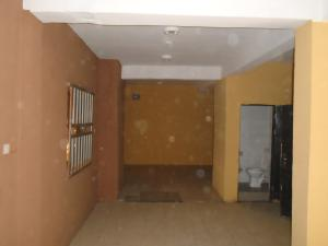 Office Space Commercial Property for rent awolowo way,ikeja Obafemi Awolowo Way Ikeja Lagos