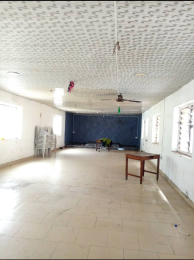 Office Space Commercial Property for rent Ofada street Mushin Mushin Lagos