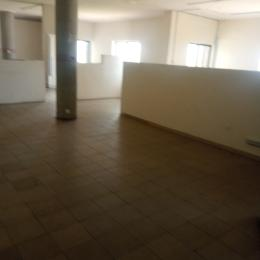 Office Space Commercial Property for rent On Awolowo Road Awolowo Road Ikoyi Lagos