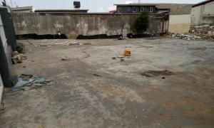 Commercial Property for rent Kudirat abiola way Ikeja Lagos