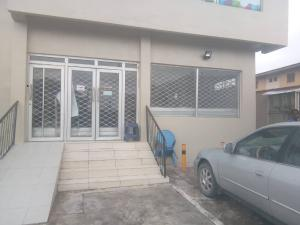Plaza/Mall Commercial Property for rent - Ogudu Ogudu Lagos