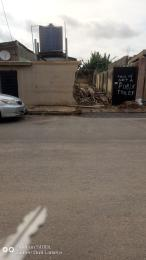 Commercial Property for rent Ogba Lagos