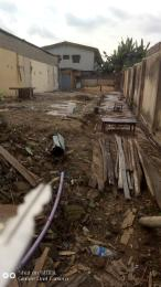 Commercial Property for rent In An Estate Ogba Lagos
