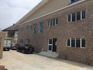 1 bedroom Office Space for rent Off Admirathy Way Lekki Phase 1 Lekki Lagos