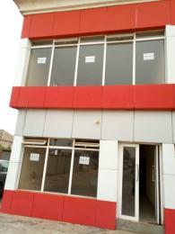 Office Space Commercial Property for rent   Ikorodu Ikorodu Lagos