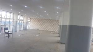 Show Room Commercial Property for rent Dugbe Ibadan Oyo