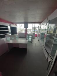Commercial Property for rent Admiralty way  Before link bridge Lekki Phase 1 Lekki Lagos