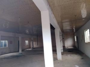 Warehouse Commercial Property for rent Egbeda  Egbeda Alimosho Lagos