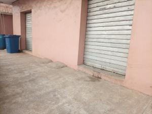 Warehouse Commercial Property for rent Orelope Egbeda Egbeda Alimosho Lagos