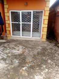 2 bedroom Show Room Commercial Property for rent Ance Aleshinloye road Jericho Ibadan Oyo