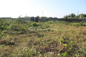 Commercial Land Land for sale Zone P, Banana Island, Ikoyi LAND FOR SALE IN BANANA ISLAND Lagos Island Lagos Island Lagos