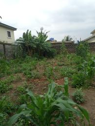 Residential Land Land for sale Opic Housing Estate Agbara Agbara Agbara-Igbesa Ogun