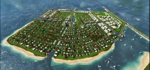 Residential Land Land for sale Freedom Way Lekki Phase 1 Lekki Lagos