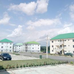 3 bedroom Flat / Apartment for sale Kubwa Central Area Abuja