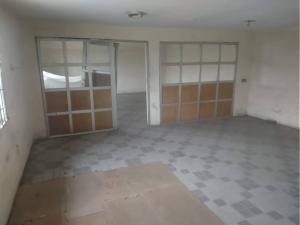 Warehouse Commercial Property for sale Oshodi Apapa Expressway, Lagos, Nigeria  Oshodi Expressway Oshodi Lagos