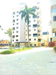 3 bedroom Massionette House for rent ... Old Ikoyi Ikoyi Lagos