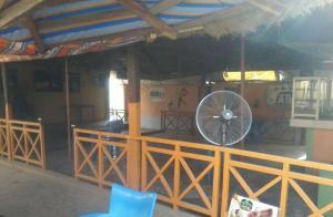 5 bedroom Commercial Property for sale Gwagwalada, Abuja, Abuja Kuje Abuja
