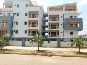 2 bedroom Flat / Apartment for sale Karmo By Turkish/nizamiye Hospital Nbora Abuja