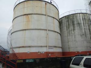 Tank Farm Commercial Property for sale Olodi Apapa Apapa Lagos