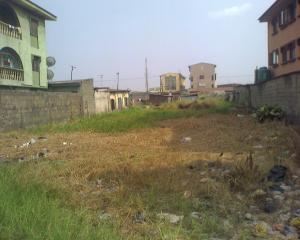 Commercial Property for sale ST rechard arglican street Alalubosa Ibadan Oyo